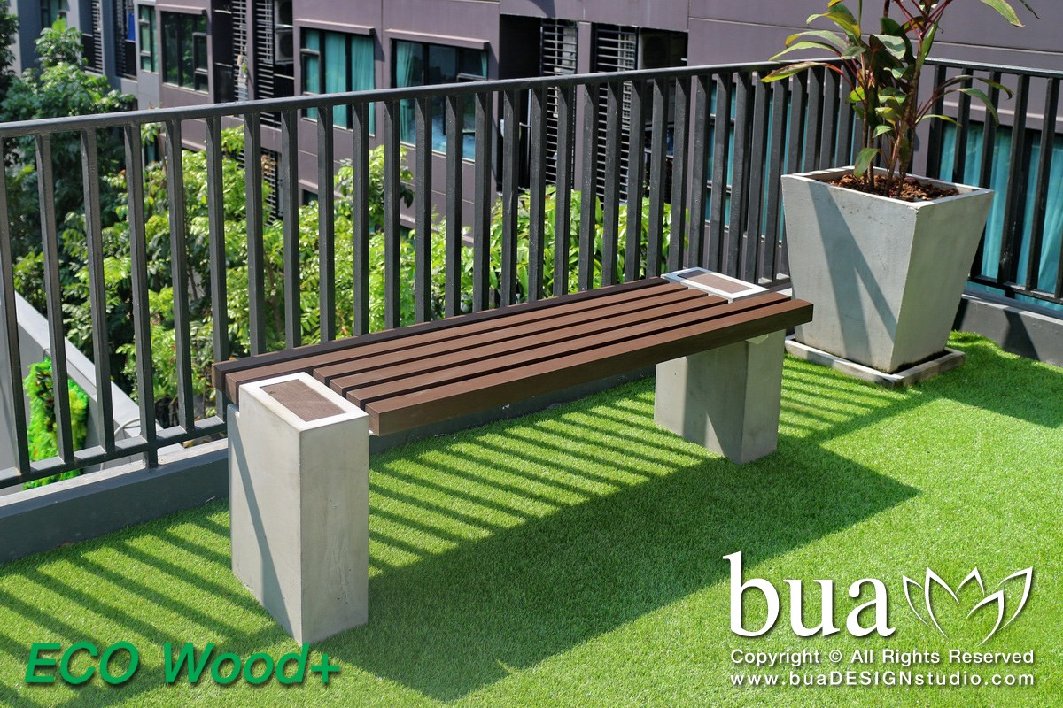 #buadesignstudio#outdoorfurniture#outdoorbench#bench